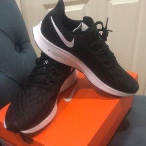 Men's Nike Air Zoom Pegasus 36